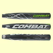Combat bats ebay for Combat portent youth reviews