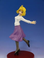Anime Manga Tsukihime Promo Furoku Arcueid Brunestud Normal Version Figure Japan