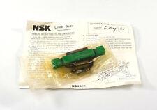NSK LAS 15 KLZ Linearführung Führungswagen LAS15KLZ LS15 Neu OVP