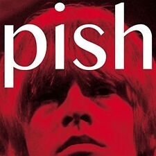 THE BRIAN JONESTOWN MASSACRE - MINI ALBUM THINGY WINGY  CD NEU