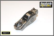 Mini 1.4/1.6 16v N14B16/N12B14 Rocker Arm (Cam Follower)