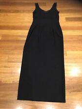 Events dress size 12 Black Work Office Formal Race Parties casual