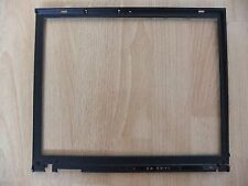 IBM ThinkPad T41 T42 T43 Laptop Screen Bezel,Cover Trim Frame Monitor 91P9526