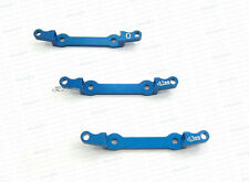 Alloy Rear Knuckle Arm Holder Toe In Fit MINI-Z AWD
