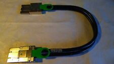 iPass PCIe x8 Cable Assembly Molex part # 74546-0813