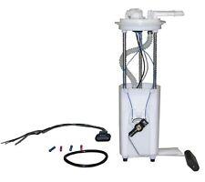 Electric Fuel Pump for 2002-1997 CHEVROLET EXPRESS 1500 V6-4.3L