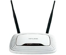 TP-Link TL-WR841N Wireless N Router 300M
