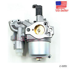 New Carb Carburetor For Subaru Robin EX17 ~ 277-62301-30 Engines Fr US Seller!!!