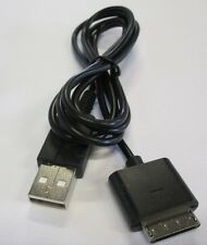 Lot Of 10 USB Charge And Sync Cable For Sony PSP Go PSP PSP