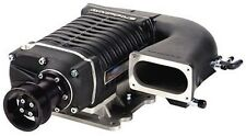 Ford F150 Lightning SVT 5.4L 01-04 Whipple Charger Supercharger 2.3L Racer Kit