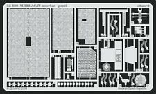 eduard 35390 1/35 Armor- M113 ACAV Interior for Tamiya