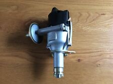 Austin a30 /  a35 genuine Lucas distributor all models