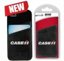 Case IH Card Keeper Phone Wallet