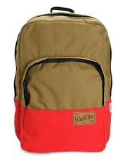 DAKINE CAPITOL GIFFORD BEIGE/KHAKI 23L MENS UNISEX WOMENS BACKPACK BAG