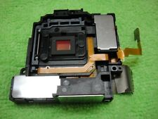 GENUINE FUJIFILM S4200 CCD SENSOR REPAIR PARTS