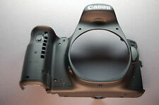 CANON EOS 60D  Front COVER NEW AUTHENTIC ORIAGINAL REPAIR OEM A0007