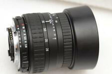 Nikon fit 28-70mm F2.8-4 D fast Zoom Lens GREAT CONDITION