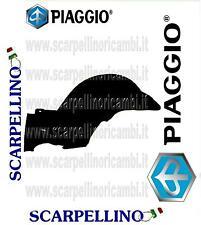 CUFFIA COPRI MARMITTA APE TM MP P2 P3 FL2 -HEADSET COVER MUFFLER- PIAGGIO 224622