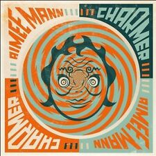 Charmer by Aimee Mann (CD, 2012, Superego)