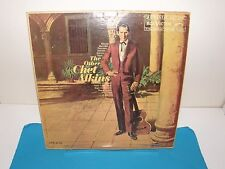 THE OTHER CHET ATKINS LP Mono RCA Victor LPM-2175  VINYL Record