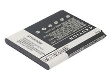 High Quality Battery for NTT DoCoMo Galaxy S 3 Premium Cell