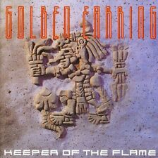 Keeper Of The Flame - Golden Earring (2000, CD NEU)