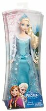 SALE 20% OFF DISNEY FROZEN ELSA FIGURE MATTEL DOLL G-22533 0746775264000