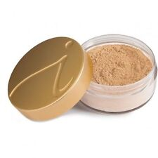 Jane Iredale Amazing Matte Loose Finish Powder 0.35oz