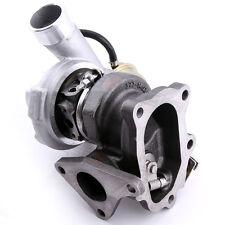 Turbolader für Subaru Forester Impreza WRX 58T 2.0L TD04L-13T 14412-AA360 MDE