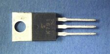 2sk791 N-Canal V-MOSFET