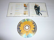 Roxette - Don't Bore Us Get to the Chorus! 's Greatest Hits -1995 UK CD Album