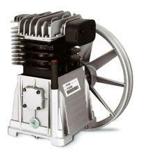 AEROTEC Druckluft Kompressor Aggregat B 3800B, max. 11 bar, 476 Liter/min.