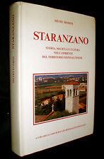 Staranzano storia società cultura Monfalconese / Silvio Domini