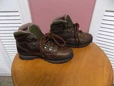 TIMBERLAND Womens Hiking Boots 95310 Excellent Unworn Condition Sz 7M