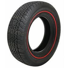 Set of 4 Coker BFGoodrich .375 Redline Radial Tire 225/70-15 579786 Each