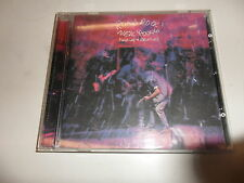 CD  Neil Young - Road Rock Vol. 1 (Live)