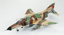 HOBBY MASTER 1/72 HA1939 F-4E FIGHTER Kurnass 2000 201 SqRN Israeli Air Force