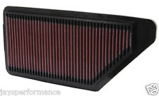 33-2090 K&N SPORTS AIR FILTER TO FIT PRELUDE 2.0/2.2/2.3i