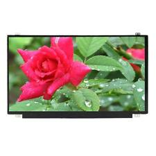 "New Laptop LCD LED Screen LP156WF4 SP L1 SPL1 15.6"" WUXGA FHD MATTE Replacement"