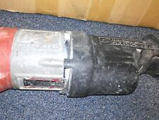 USED 14-67-0125 WOBBLE PLATE #2 FOR MILWAUKEE 6523-21-ENTIRE PICTURE NOT 4 SALE