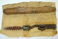 US M1 Garand M3A1 Kombo Tool Marked C. NEW IN WRAP. MINT.