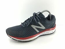 New Balance 720v3 Men's Dark-Navy Athletic Shoes 10 D