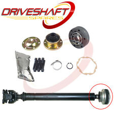 New CV Joint Replacement Kit Dodge Dakota Durango Front Driveshaft - CVJ001