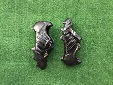 Adidas predator mania BLACKOUT 8uk