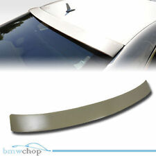 Mercedes Benz W221 L Rear Roof Spoiler Wing S500 S350 S63 ●
