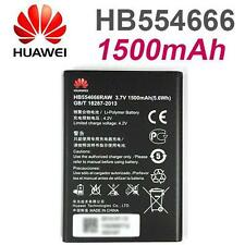 Genuine HUAWEI HB554666RAW Battery AKKU E5375 EC5377 E5373 E5356 E5351 E5330
