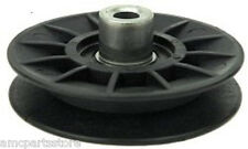 Replacement For Craftsman Poulan 194326 Idler Pulley
