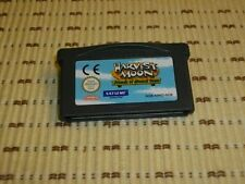 Harvest Moon Friends of Mineral Town Advance (SP) DS