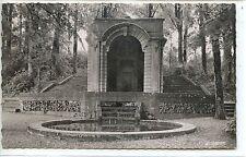 CP 52 Hte-MARNE - Langres - Fontaine de la Grenouille