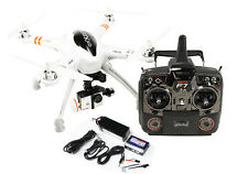 Walkera RC QR X350PRO RTF Quadcopter w/ Devo F7 / 2D Gimble / iLOOK Camera